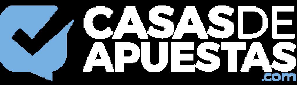 Casasdeapuestas.com México