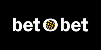 BetOBet