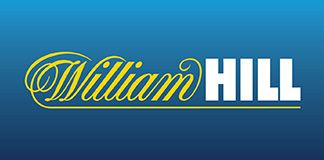 logo casa de apuestas william hill