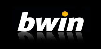 logo casa de apuestas bwin