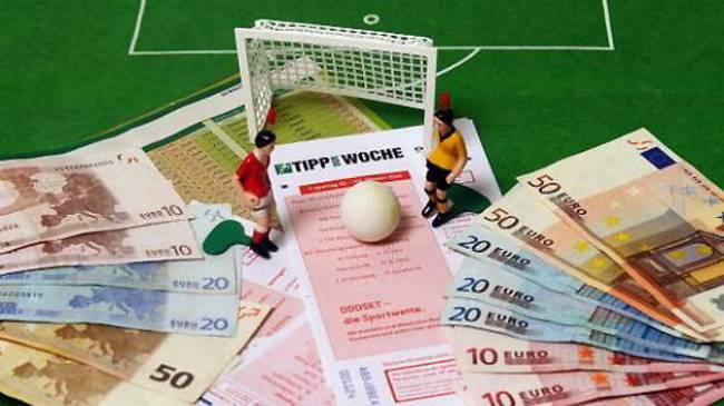 Futbol-dinero-630x354.jpg_1360585586[1]