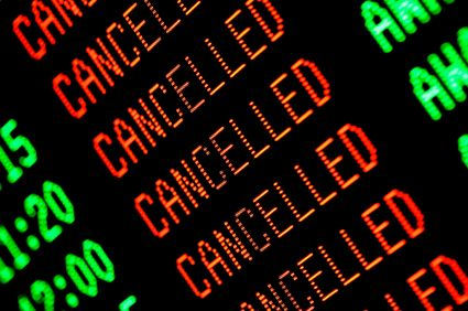 cancelled_flights1[1]