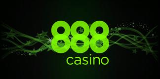 logo 888casino