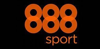 logo casa de apuestas 888sport