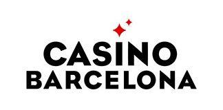 logo casino barcelona