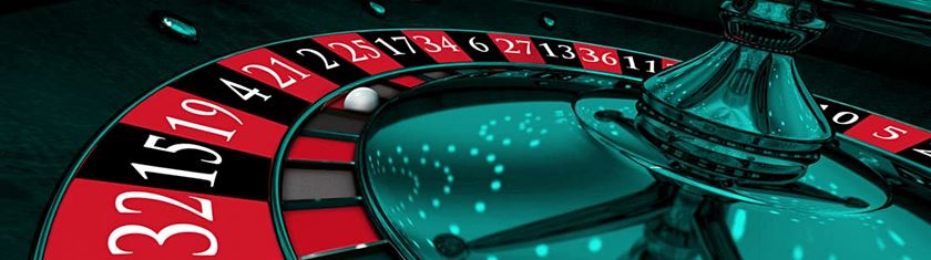 bonus bet365 casino