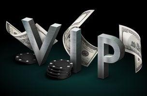vip bet365 casino