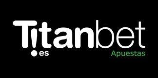titanbet bono