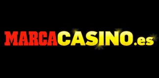 marca casino