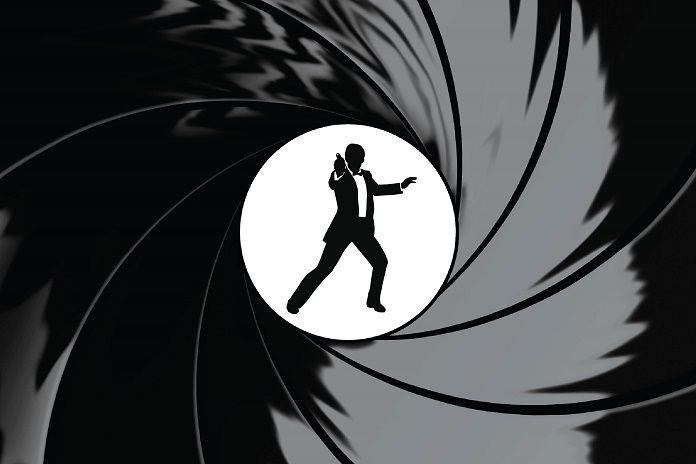 Apuestas 007
