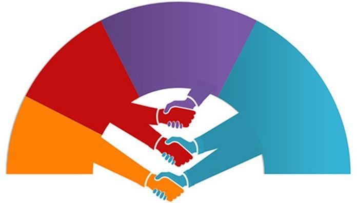 apuestas elecciones generales 2015