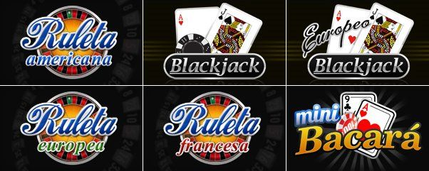 vivelasuerte juegos casino