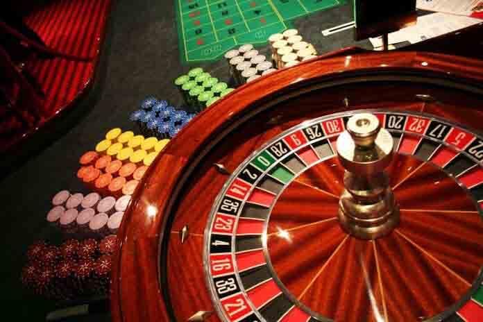 casino apuestas curiosidades juego