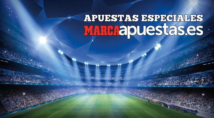 apuestas especiales marcaapuestas champions league