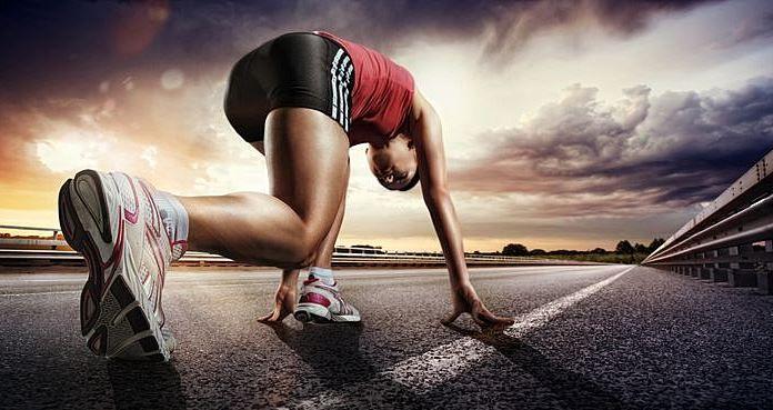 motivacion deportiva