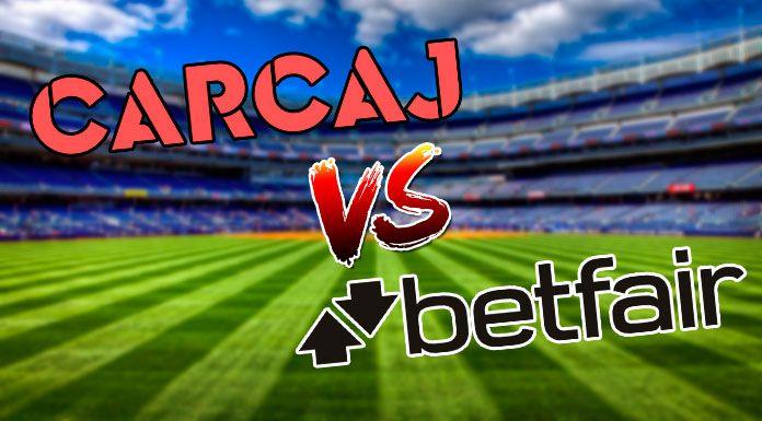 carcaj-vs-betfair-comparacion
