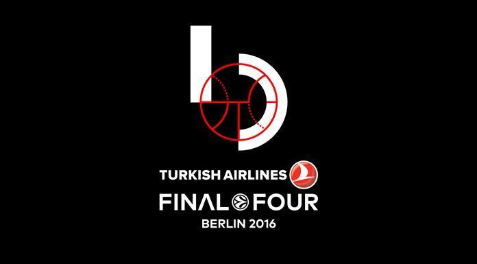 final four euroliga 2016