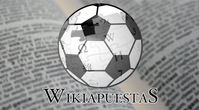 wikiapuestas deportivas