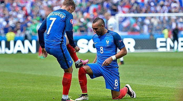 apuestas pichichi eurocopa 2016