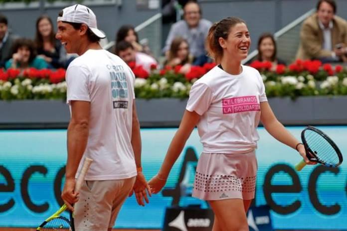 apuestas tenis rio 2016