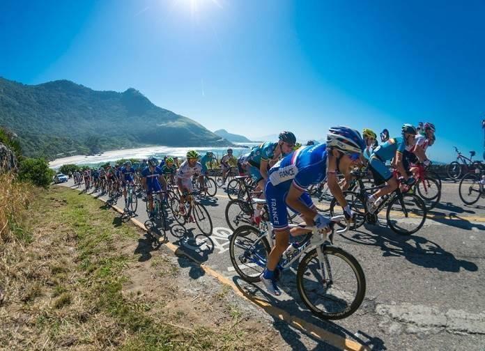 apuestas ciclismo juegos olimpicos