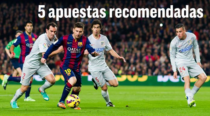 apuestas barcelona atletico