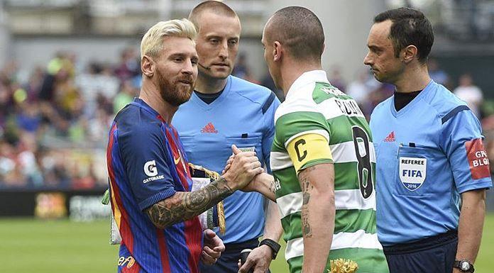 apuestas barcelona celtic
