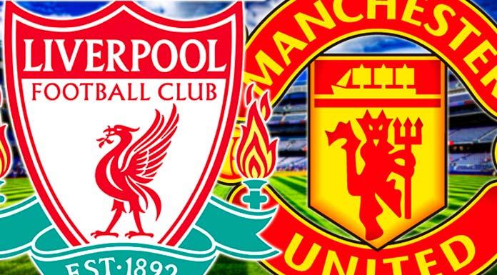 apuestas liverpool vs manchester united