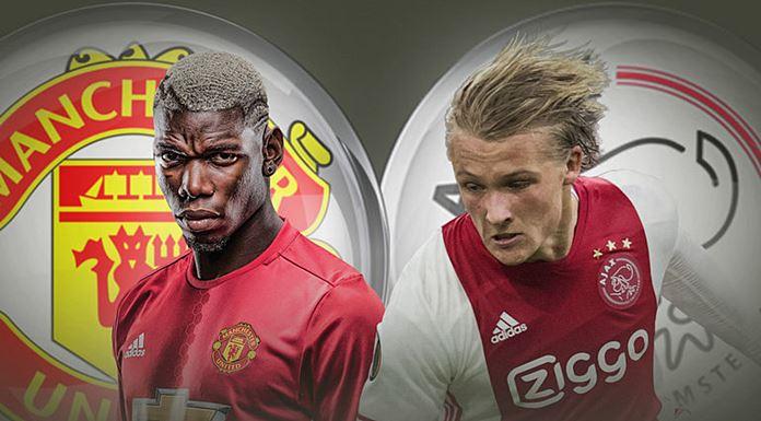 pronósticos apuestas ajax vs manchester united