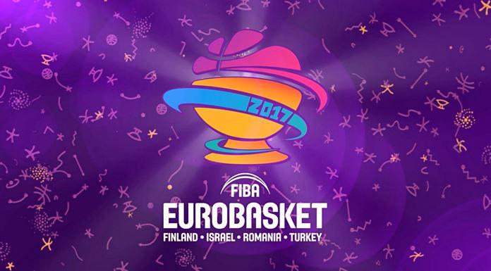 apuestas eurobasket 2017