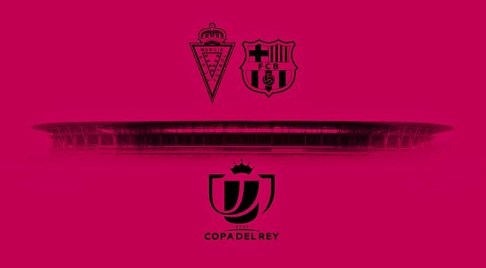 pronosticos murcia barcelona copa del rey