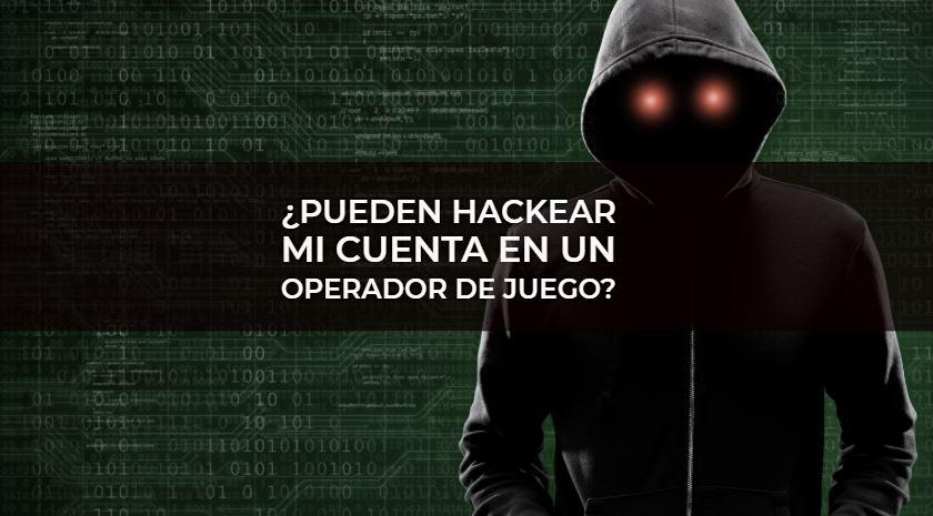 hackear casa de apuestas