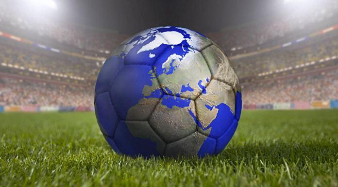 apuestas fútbol europeo