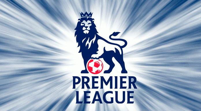 pronosticos apuestas premier league