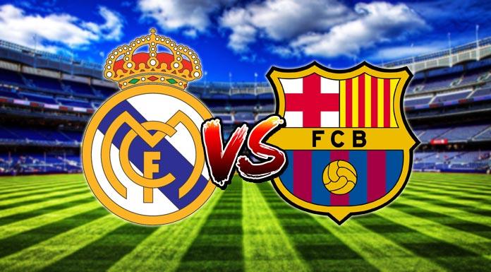 pronosticos real madrid barcelona