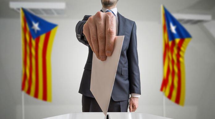 apuestas elecciones catalanas