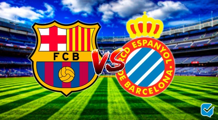 pronosticos barcelona espanyol