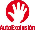 autoexclusion