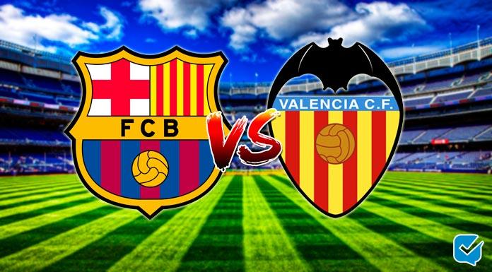 pronosticos barcelona valencia