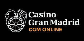 casinogranmadrid