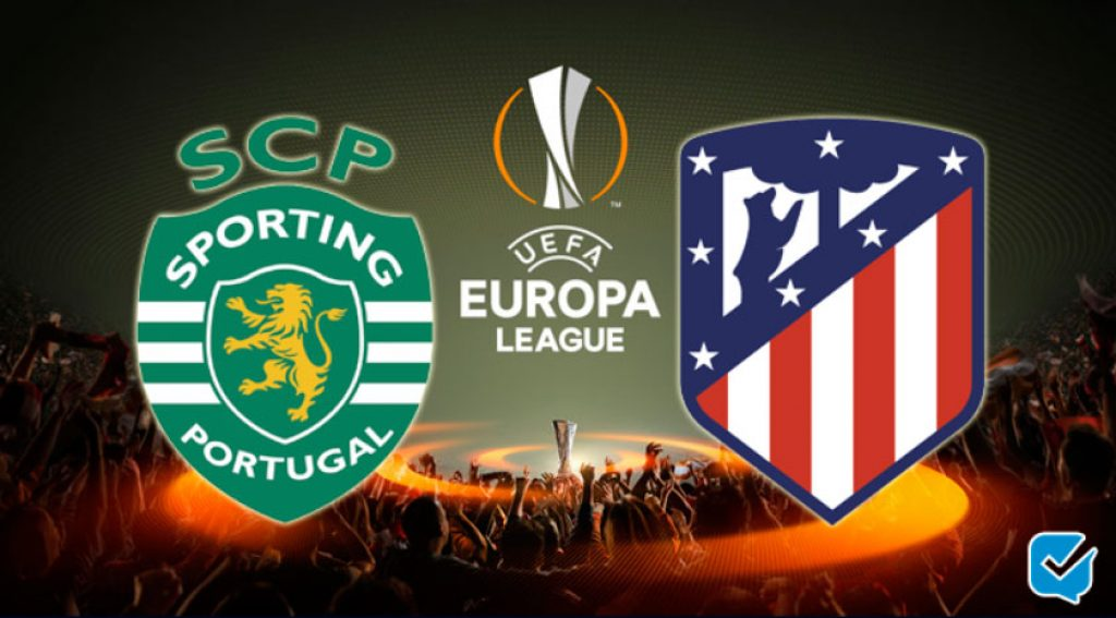 pronosticos sporting portugal vs atletico