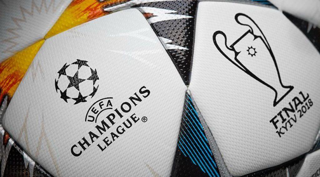 apuestas ganador champions league