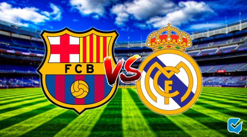 pronosticos apuestas barcelona vs real madrid