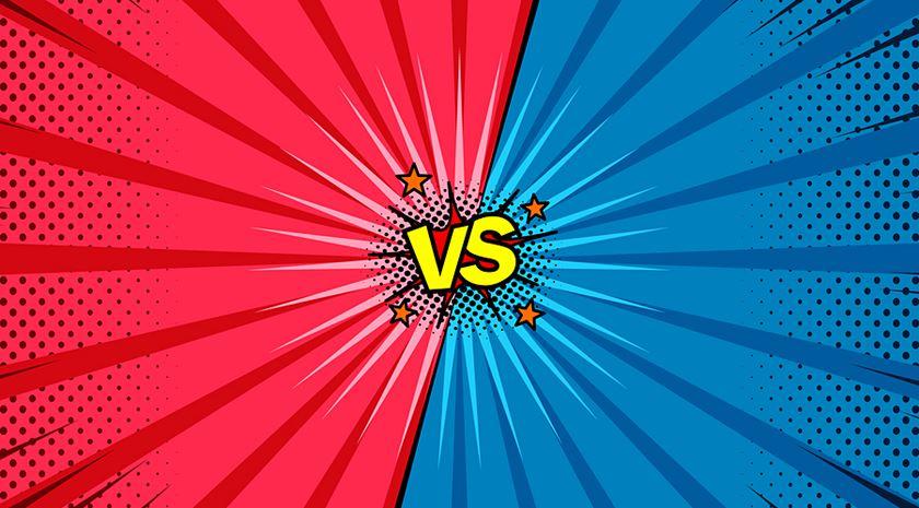 apuestas eurovision duelos