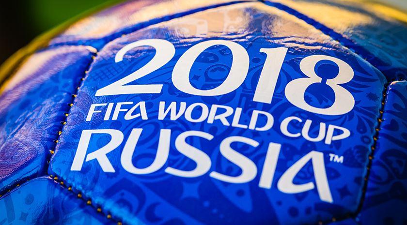apuestas mundial rusia