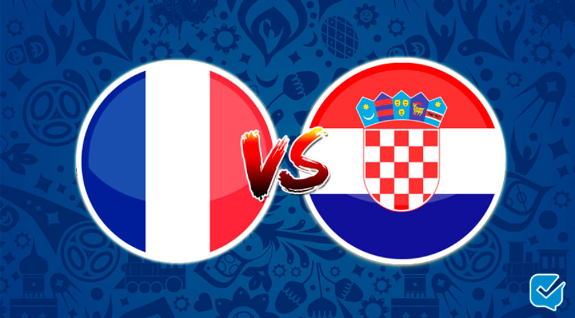 pronosticos francia vs croacia
