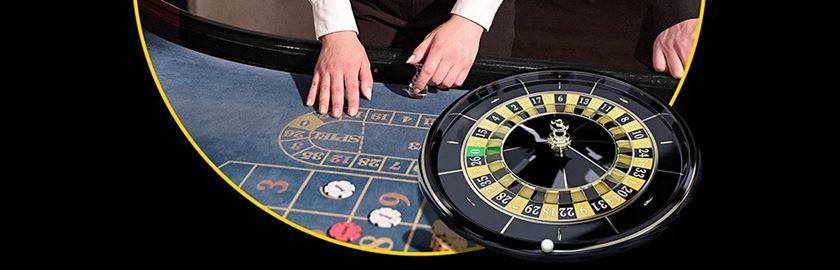 bonos casino bwin