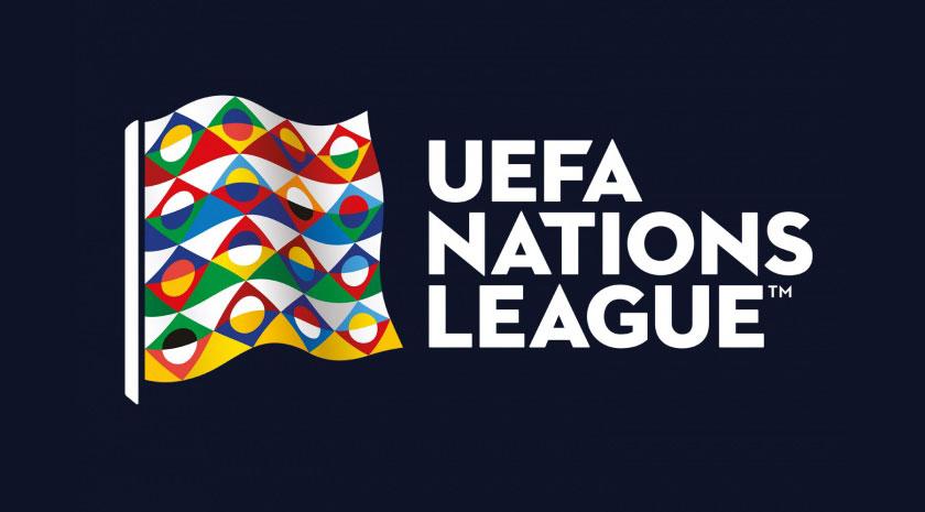 pronosticos liga de naciones