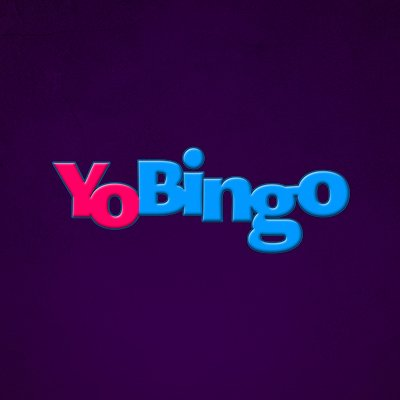 Online gambling sites not on gamstop