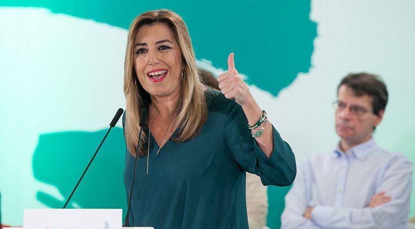 apuestas elecciones andalucia